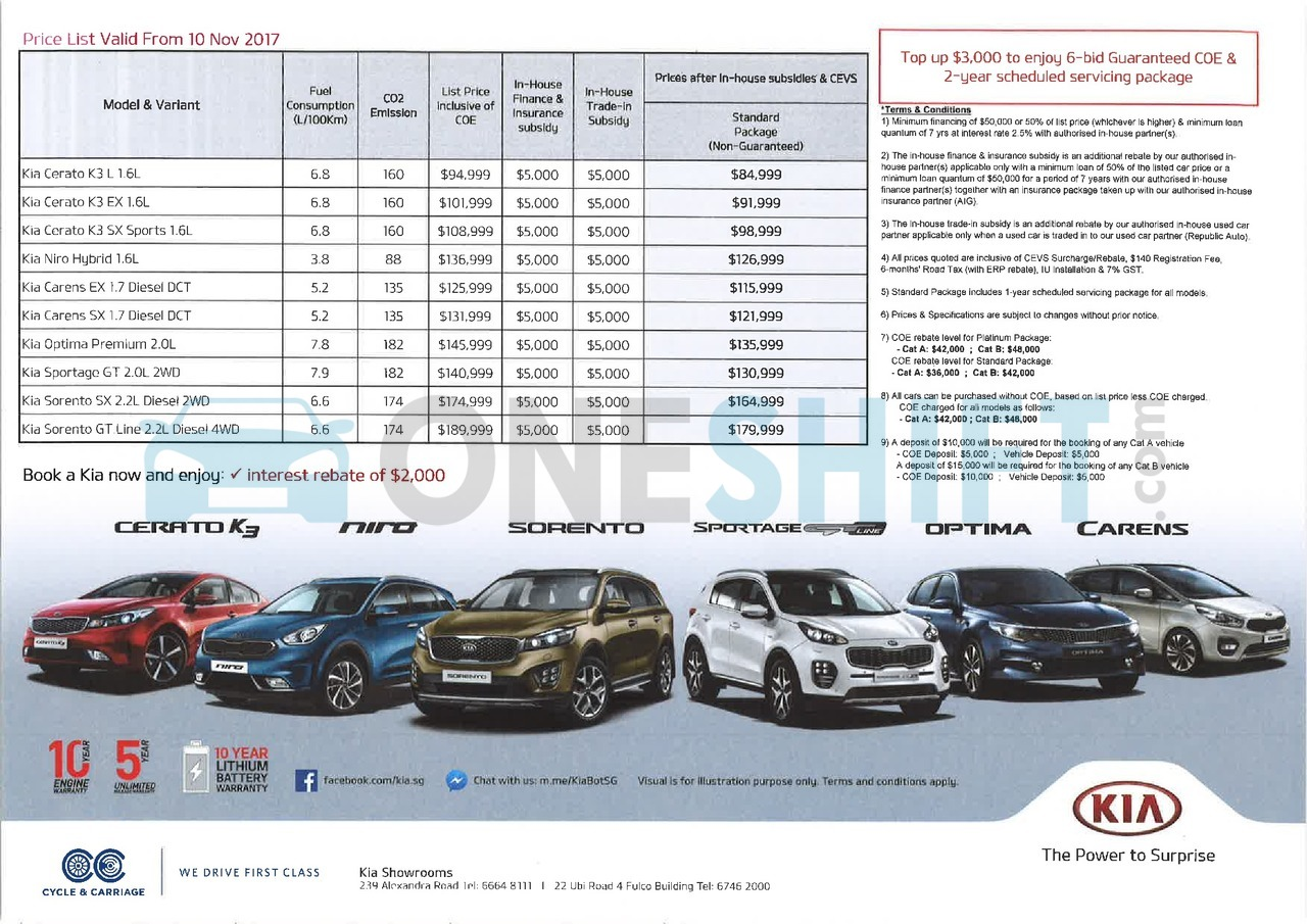 Outstanding Old Used Car Prices Image Collection - Classic Cars ...