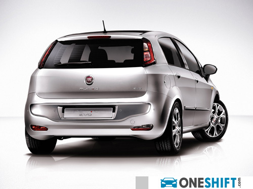 Fiat joins rank of failed brands, Motoring News & Top ...