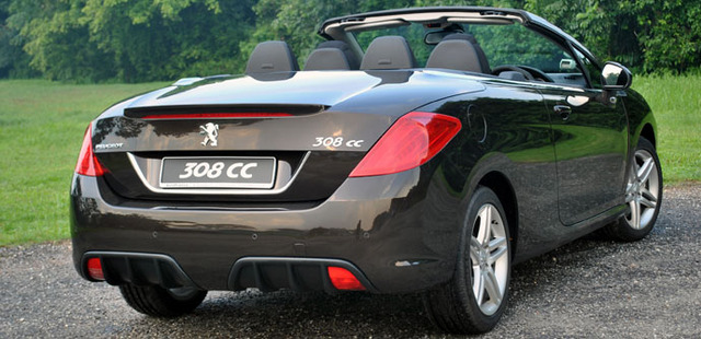 renault megane coupe cabriolet 2 0 peugeot 308 cc 1 6 review singapore. Black Bedroom Furniture Sets. Home Design Ideas