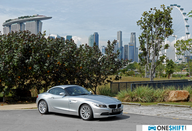 Bmw Z4 35is Specs Bmw Z4 Roadster E89 Specs 2012 2013