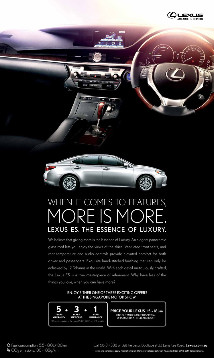 dealership special of new in dch oxnard used ca offers lexus us review
