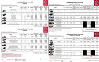nissan Price List 10-20-2016 Page 1
