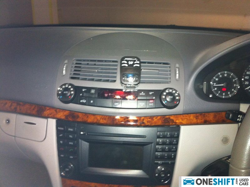 Used mercedes benz e200 ngt car in singapore price sgd for Mercedes benz payment calculator