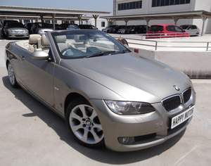 Used BMW 325I Cars for Sale in Singapore - Oneshift com