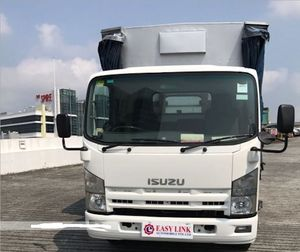db10320e2f Used Lorry Cars for Sale in Singapore - Oneshift.com